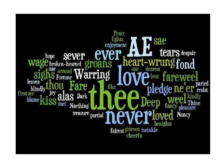 So Many Words 2009 Pp Tminimizer 1