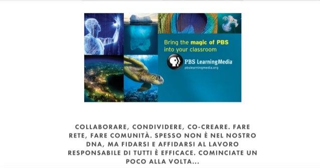Percorsi, linguaggi e stili per metodi di apprendimento efficaci (Alberto Somaschini)