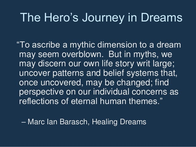 healing dreams In our dreams, we have access to a personal doctor who makes house calls, provides an impeccable diagnosis of our physical, emotional and spiritual condition, and doesn't charge a cent if we.