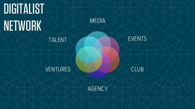 Ville Tolvanen sosiaalisen media strategian rakentaminen