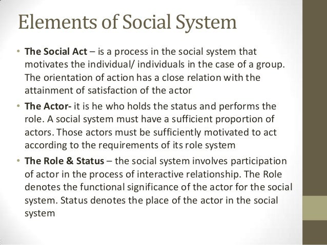 definition of basic concepts of sociology In sociology, labeling theory is the view of deviance according to which being labeled as a deviant leads a person to engage in deviant behavior originating in howard becker's work in the 1960s, labeling theory explains why people's behavior clashes with social norms.