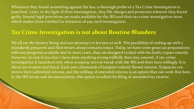 the meaning of some criminal law investigation terminologies Find your criminal legal terms and definitions on findlaw dictionary glossary focused on criminal law this criminal law glossary will help you understand the legal terms and phrases which are relevant to criminal investigations expert testimony testimony given in relation to some.