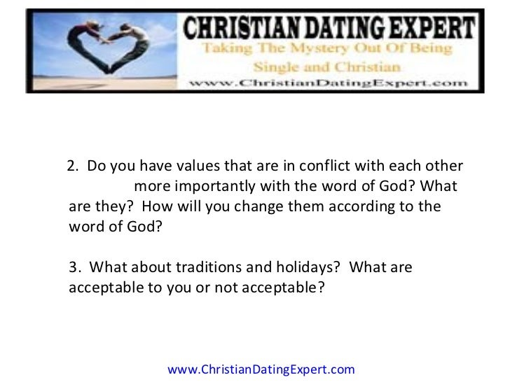 Some Basic Premarital Christian Counseling Questions Prior To. Sell Your Home Quickly Standard Middle School. Typography Design Tutorial How Do Spiders Eat. Ohio College Of Massotherapy. Online Classes For Massage Therapy. Dannon Greek Yogurt Calories. Tourist Destinations In South Africa. Back Pain That Comes And Goes. Colleges With Forensic Psychology Majors