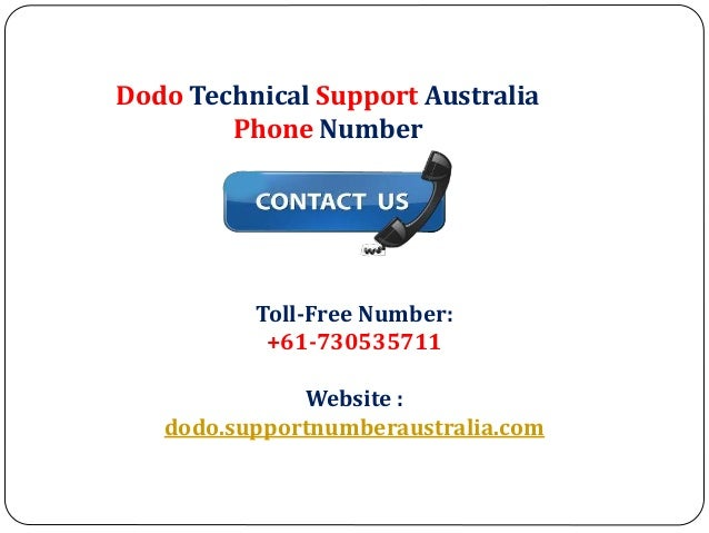 Some common faq's related to the dodo internet service