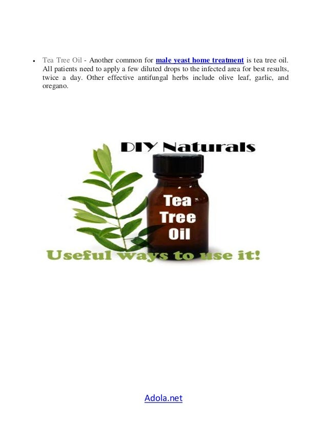 Foods Not To Eat With Yeast Infection