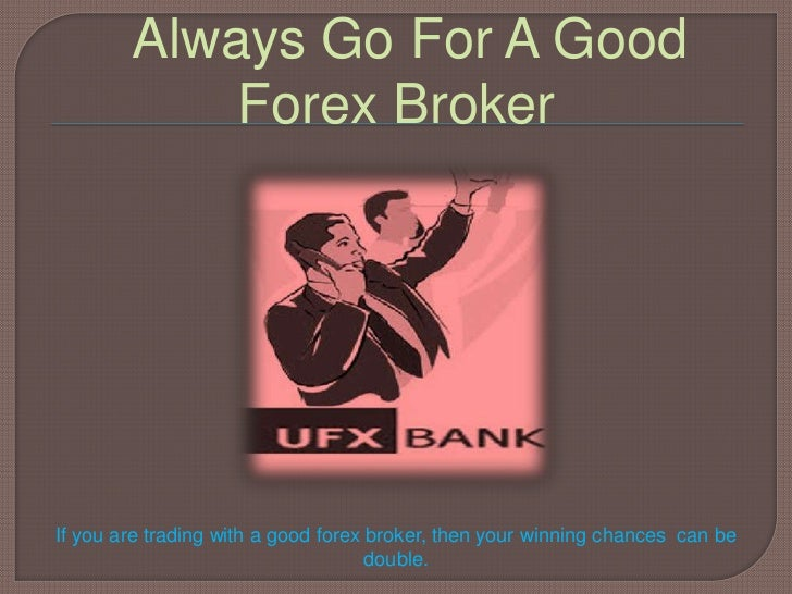 Facts forex trading