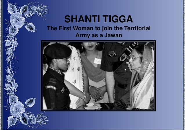 Image result for shanti tigga