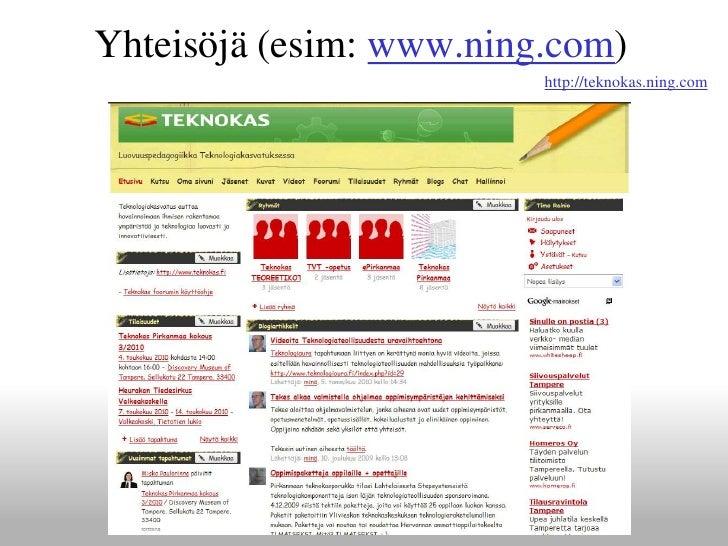 Hyvä kytkennät sivustoja Yahoo