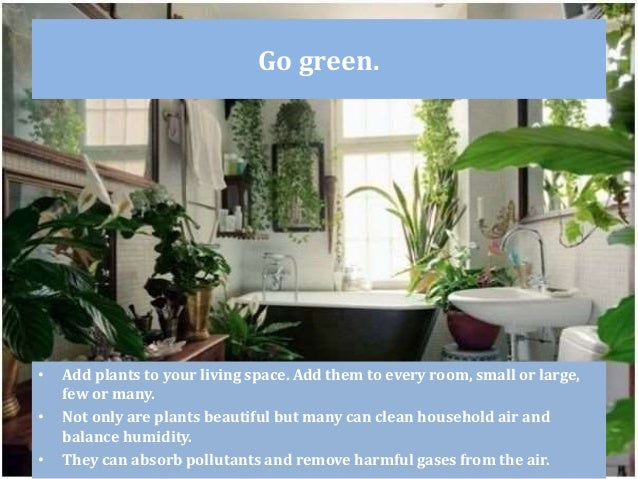 Some Interesting Facts About Interior Designing