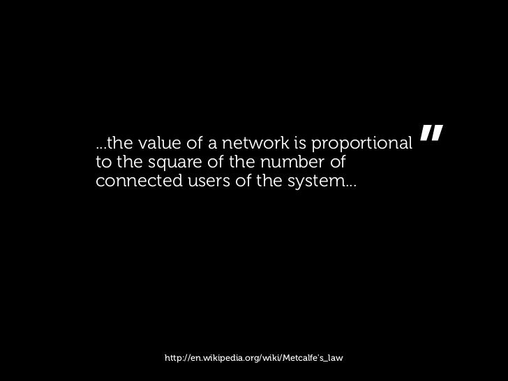 APIs = opportunities                                                                  build connections   http://www.flickr...