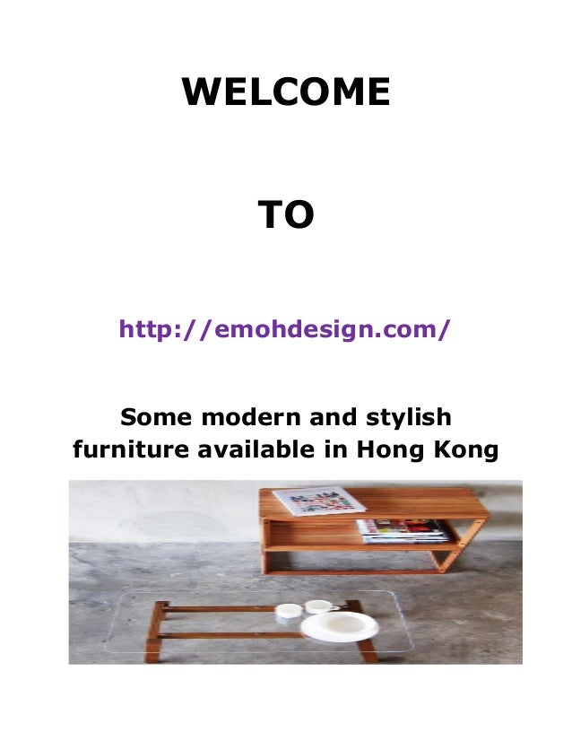 welcome to http emohdesign com some modern and stylish furniture available