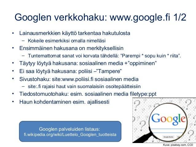 Sosiaalinen media – Wikipedia