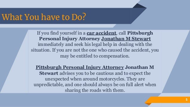 Some safety tips avoid a car accident on the pennsylvania roads