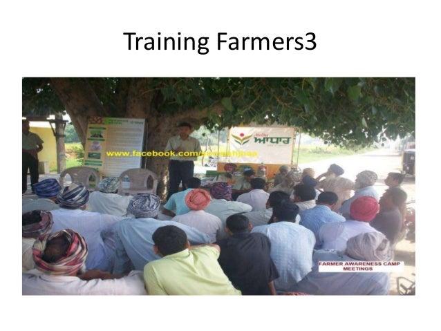 Training Farmers3