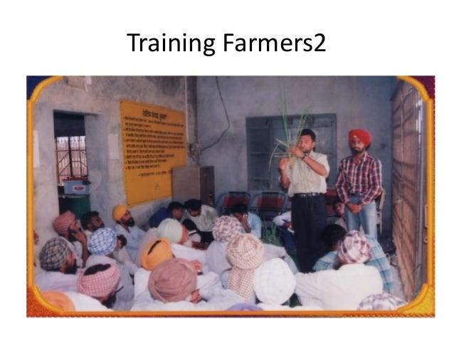 Training Farmers2