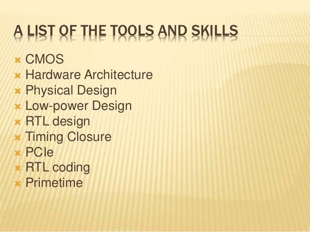 software skills on resume list computer skills resume computer