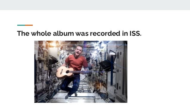 Music and Entertainment Quiz