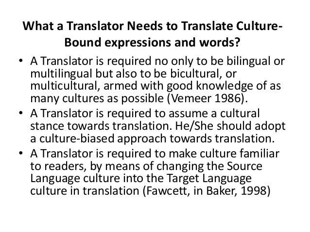 Bicultural identity