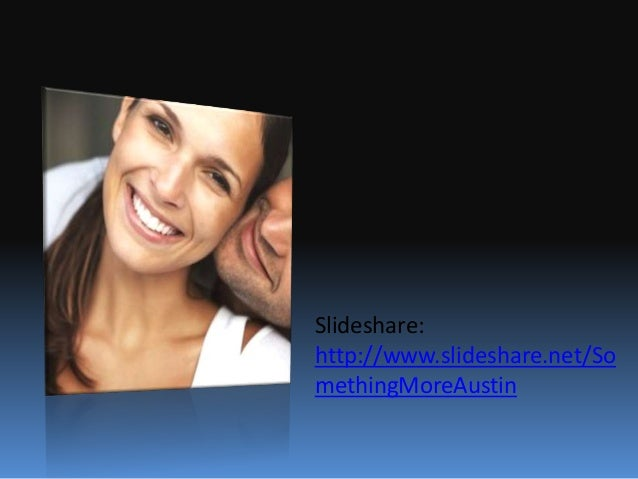 Matchmaking dating services