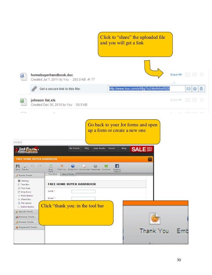 email listxls