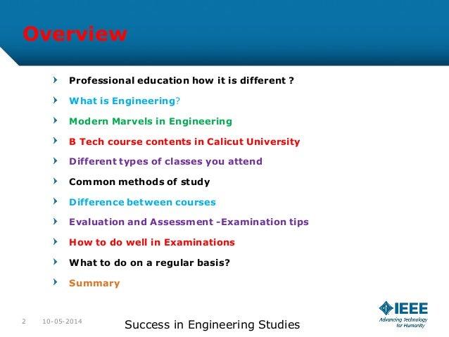 College Success Scholarship by Study.com | Study.com
