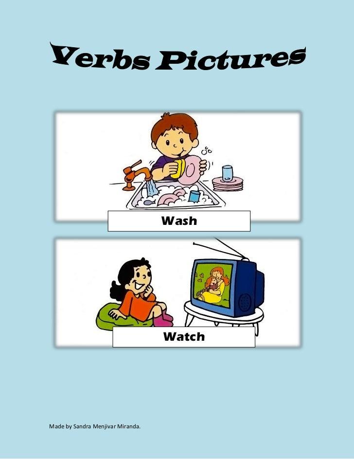 Wash                                   WatchMade by Sandra Menjivar Miranda.