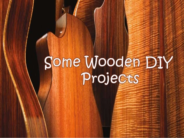 DIY wood projects Over the couple of years, uses of wooden boxes and pallets are gradually increased the purpose of recyc...