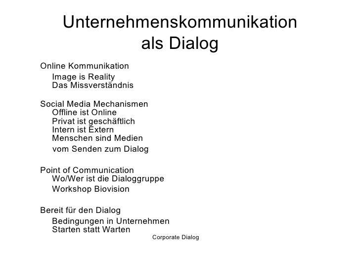 Kommunikation missverständnisse Kommunikation und