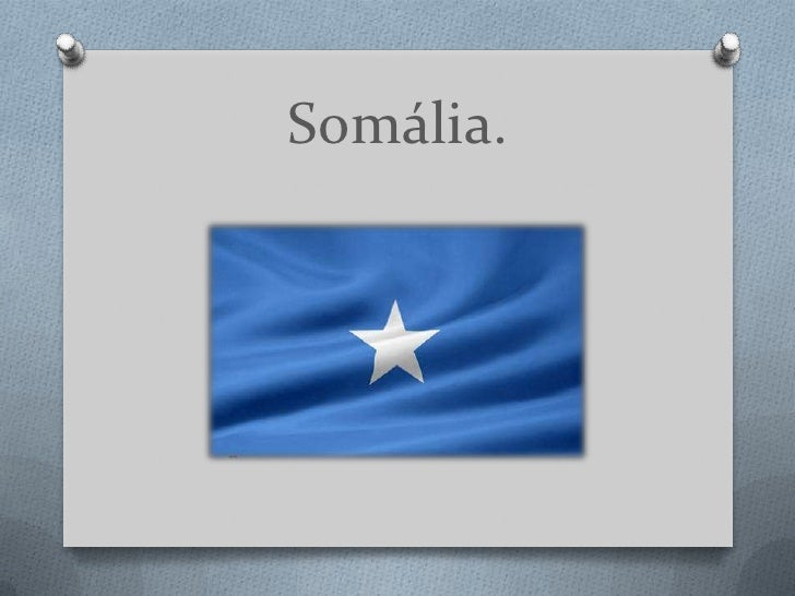 Somália.
