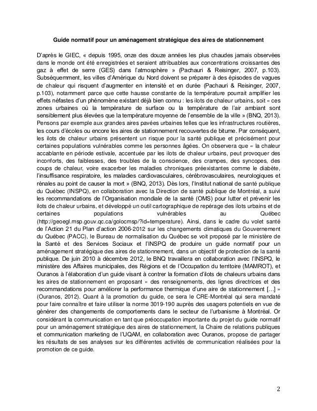 Sommaire guide-fhd-16juillet2014 Slide 2