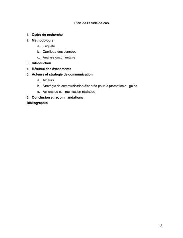 Sommaire guide-fhd-16juillet2014 Slide 3