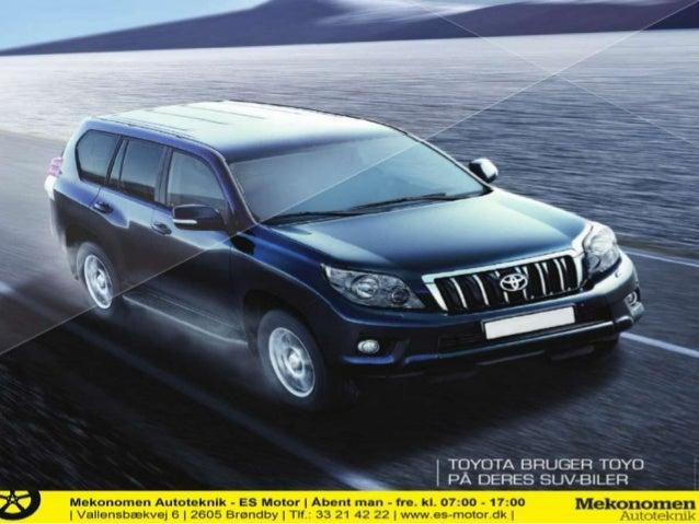 Sommerdæk og fælge til din bil   2015 katalog fra Mekonomen Autoteknik - ES Motor