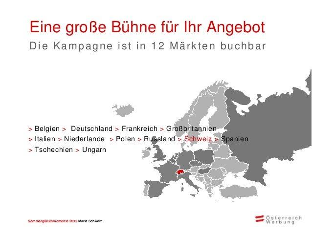 Sommergluecksmomente 2015 Schweiz Slide 3
