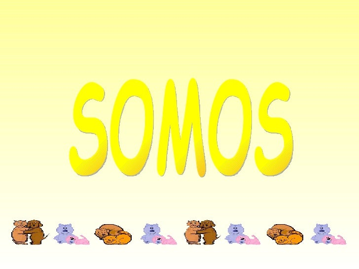 SOMOS