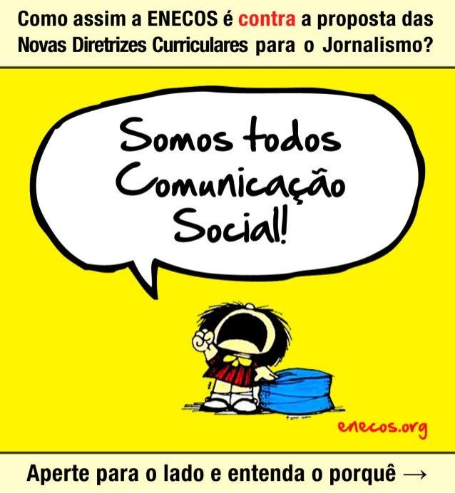 Somos Todos Comunicação Social