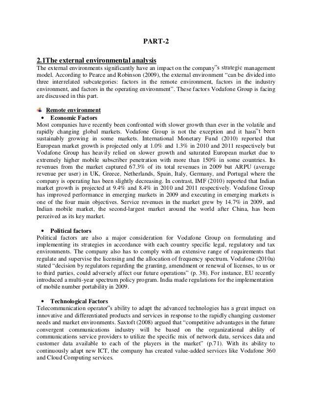 change management report on vodafone copie Commercial excellence lab 1 sda  2500-3000 copie  gruppo poste italiane partner 3m italia vodafone italia partner tecnico interactive.