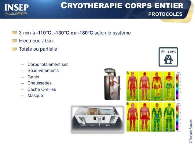 congr s somsa 2014 la cryoth rapie immersion et cryoth rapie corp. Black Bedroom Furniture Sets. Home Design Ideas