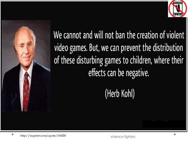 video games cause violence and behavior problems psychology essay The link between violence in video games and increased  violent video games and violent behavior,  violent video games did not cause gamers.