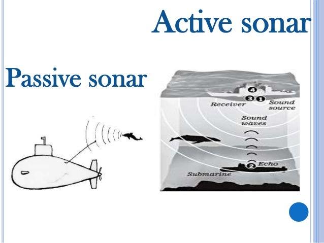 Sonar - Wikipedia