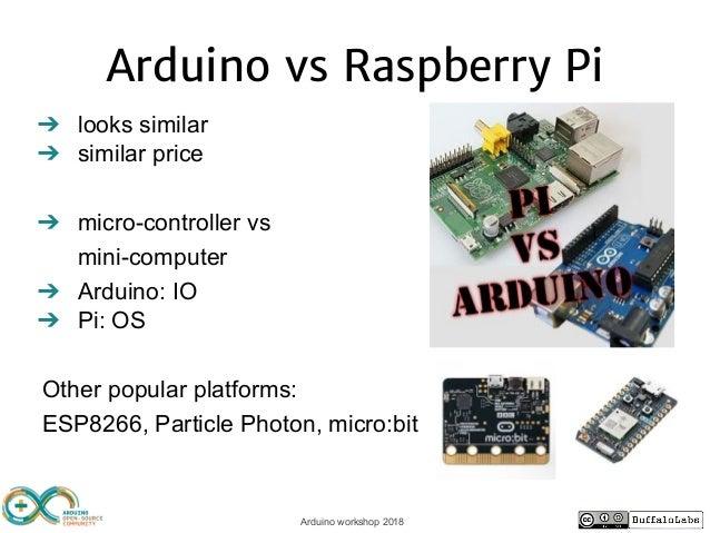 Arduino 8-step drum sequencer 3 channels
