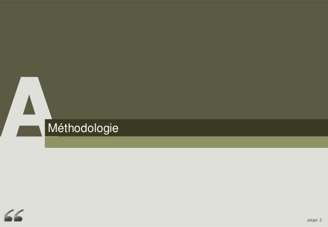 Sondage OpinionWay pour Le Figaro - Le changement de gouvernement - Août 2014 Slide 2