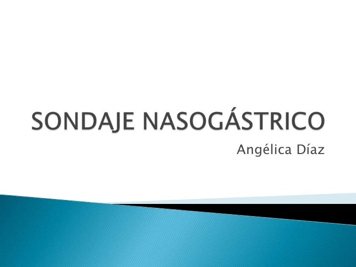 Angélica Díaz