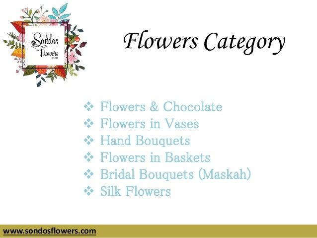 Send flowers and Chocolate to Kuwait Slide 3