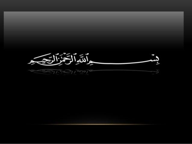 • Marium • Nimra • Zoya • Hina rahim • Shuja mehak • Rabia Qadir • Humna • Nida • Sadia • Rukhsana • AYESHA IFTIKHAR Group...