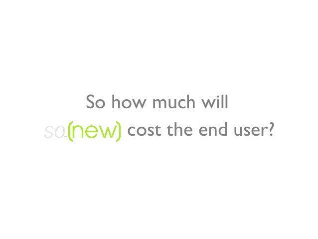 so… £150k to fund our product development to market. so…[surf the wave]today