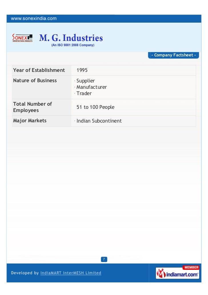 Newchem Inc. - DE, LA, MD, NY, OH, PA, and WV - Bizapedia