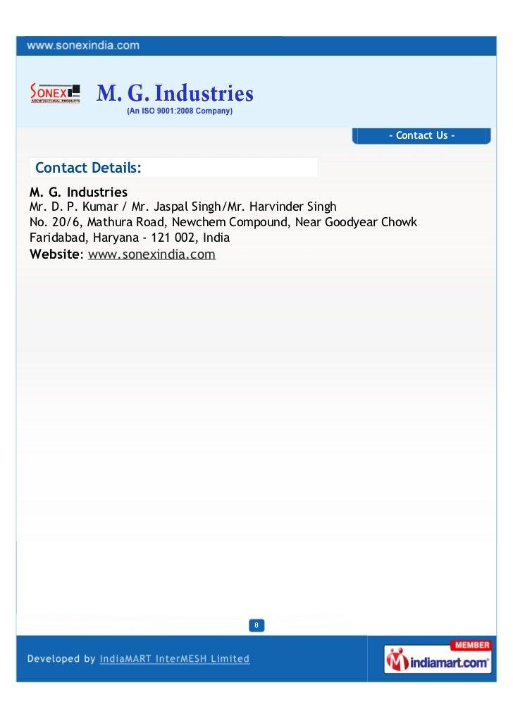 Newchem Corporation | Labels & Labeling