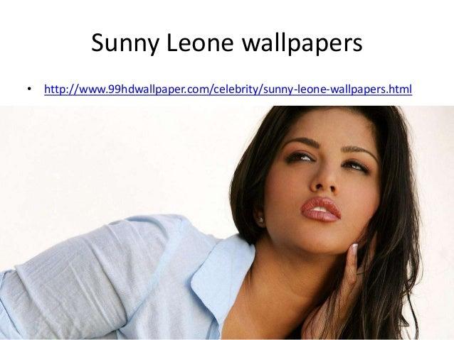 Sunny Leone wallpapers • http://www.99hdwallpaper.com/celebrity/sunny-leone-wallpapers.html