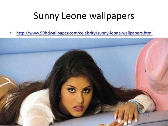 Sunny Leone wallpapers • http://www.99hdwallpaper.com/celebrity/sunny-leone-wallpapers.html •