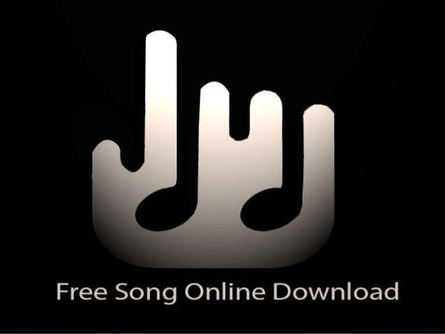 punjabi album song 2017 mp3 download